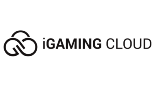 iGamingCloud Limited