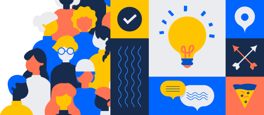 Atlassian Community Leader