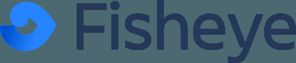 Fisheye a Crucible