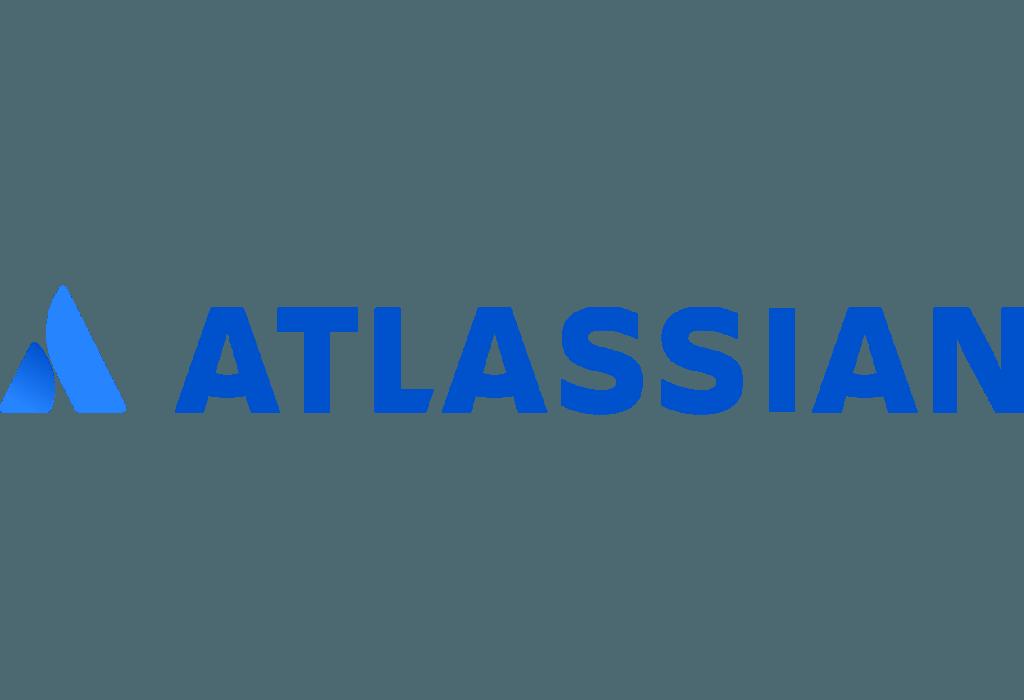Zvýšení cen Atlassian licencí