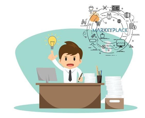 Jira Service Management Budget Plugin