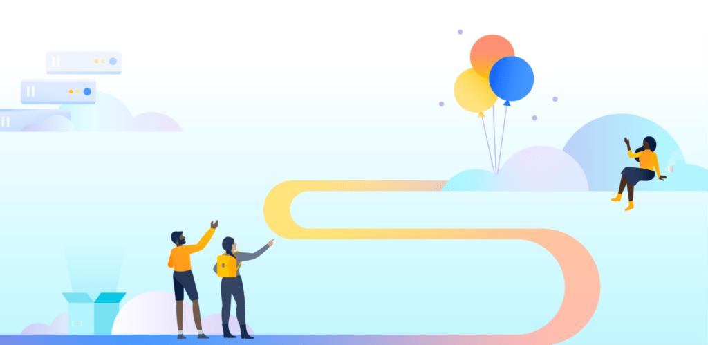 Atlassian zákazníky čekají změny